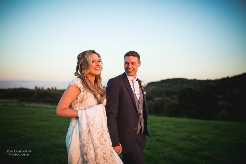 Swancar Farm Wedding Photography_78.jpg