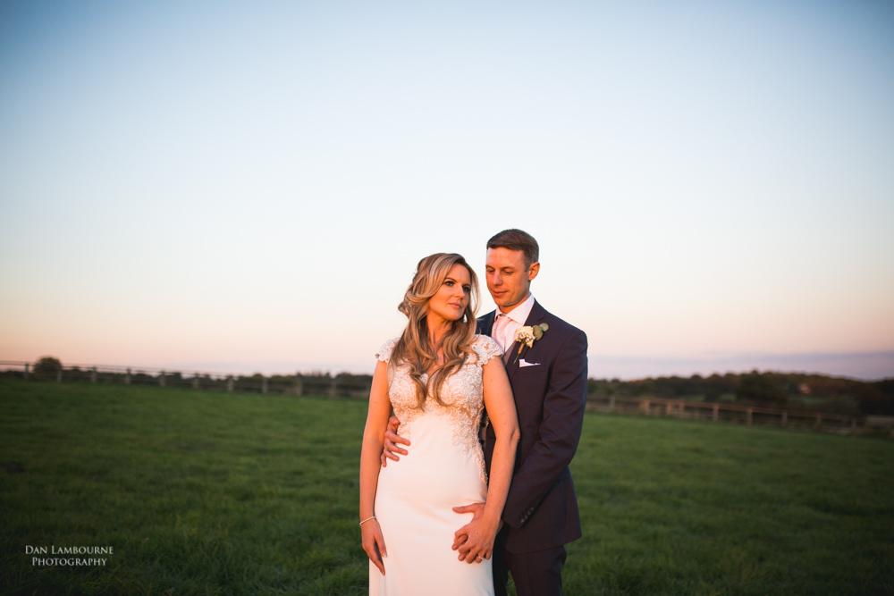 Swancar Farm Wedding Photography_79.jpg
