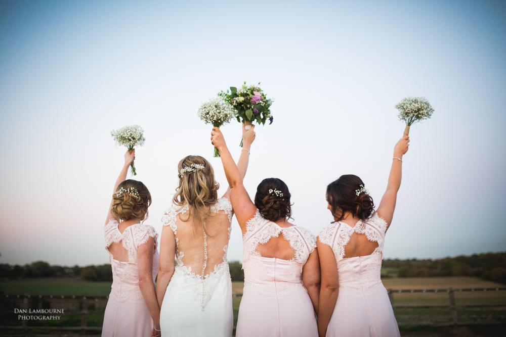 Swancar Farm Wedding Photography_81.jpg