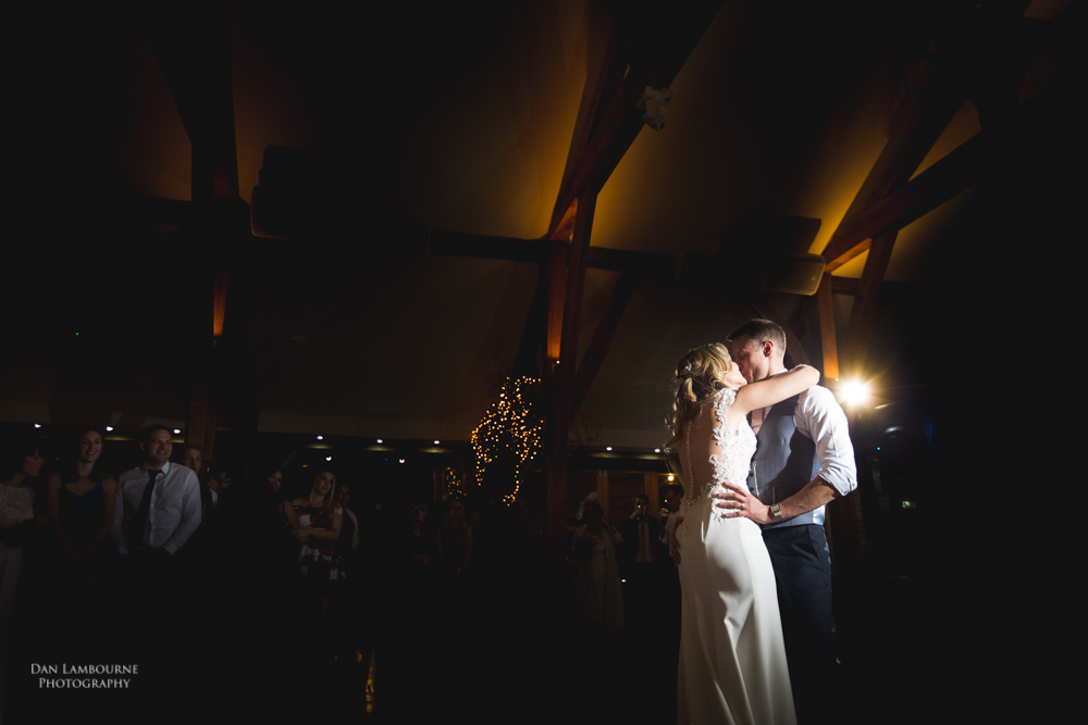 Swancar Farm Wedding Photography_84.jpg