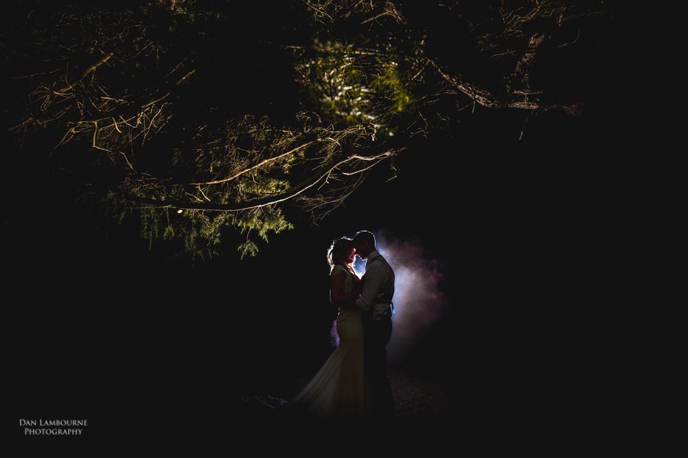Swancar Farm Wedding Photography_99.jpg