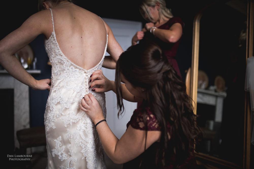 Prestwold Hall Wedding Photography_14.jpg