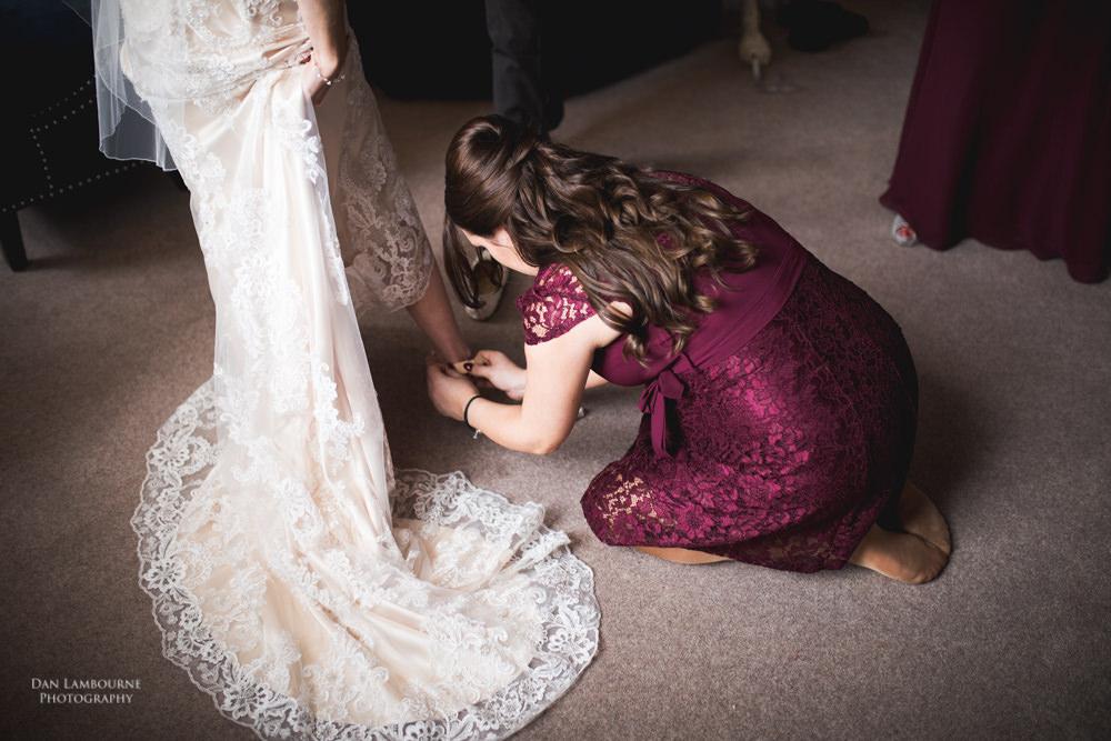 Prestwold Hall Wedding Photography_17.jpg