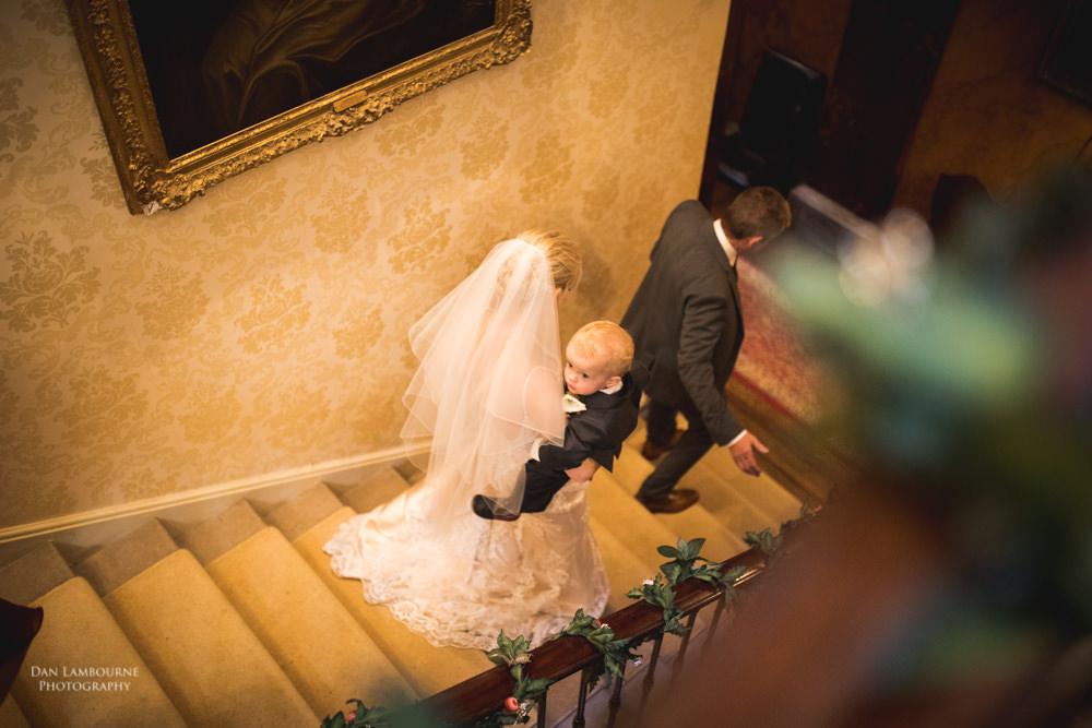 Prestwold Hall Wedding Photography_20.jpg
