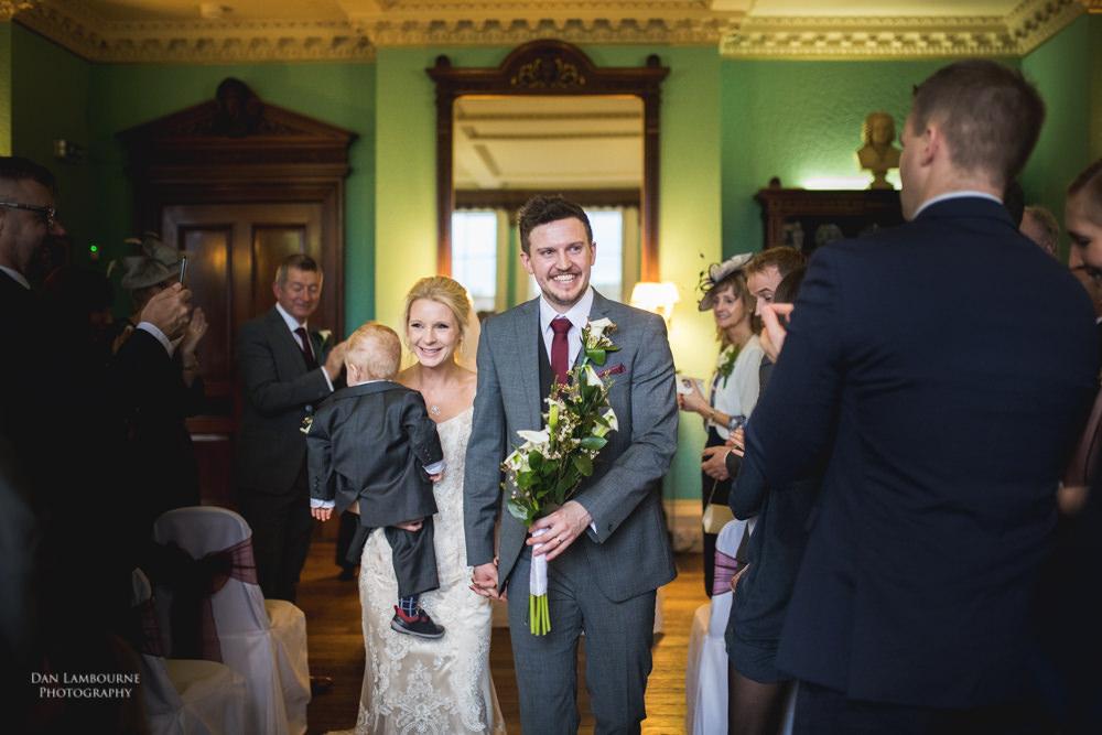Prestwold Hall Wedding Photography_24.jpg