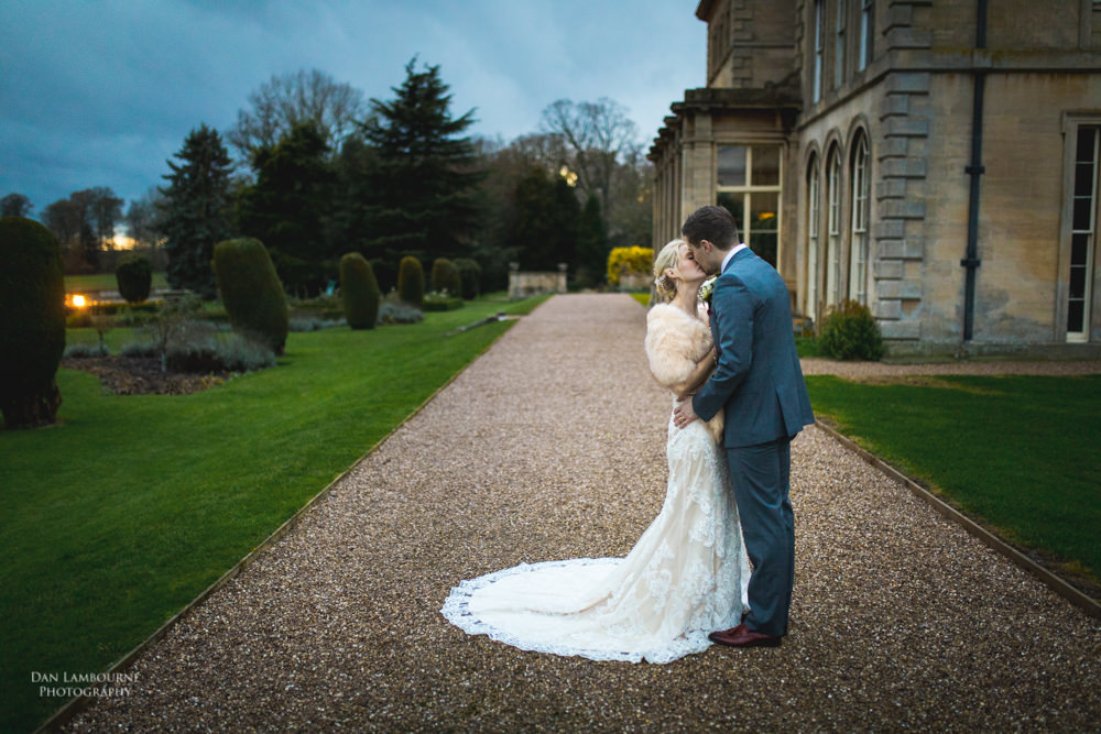 Prestwold Hall Wedding Photography_26.jpg