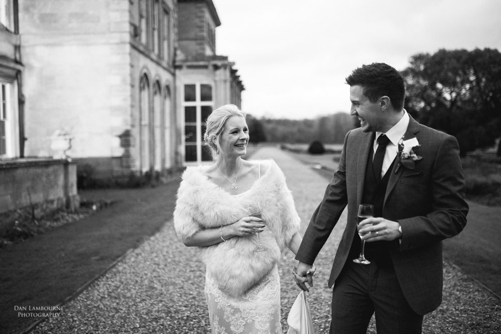 Prestwold Hall Wedding Photography_27.jpg