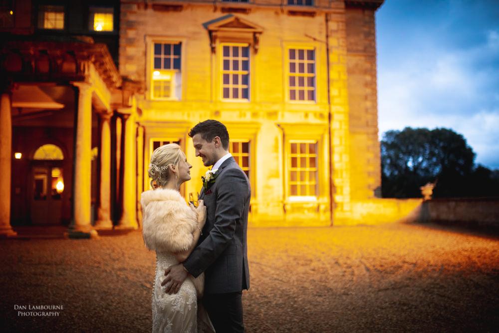 Prestwold Hall Wedding Photography_28.jpg