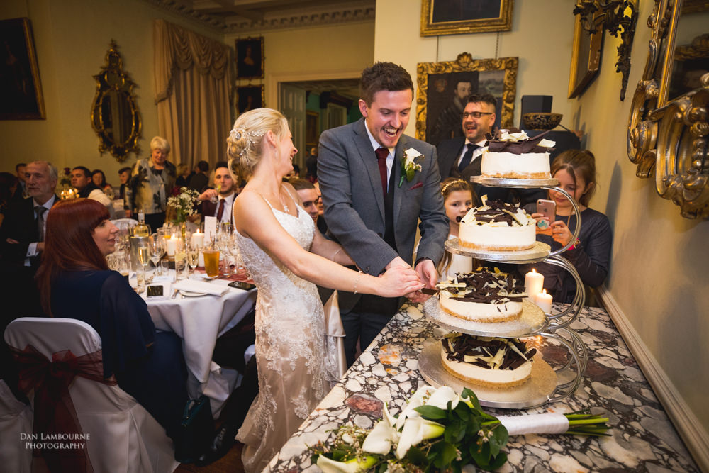 Prestwold Hall Wedding Photography_31.jpg