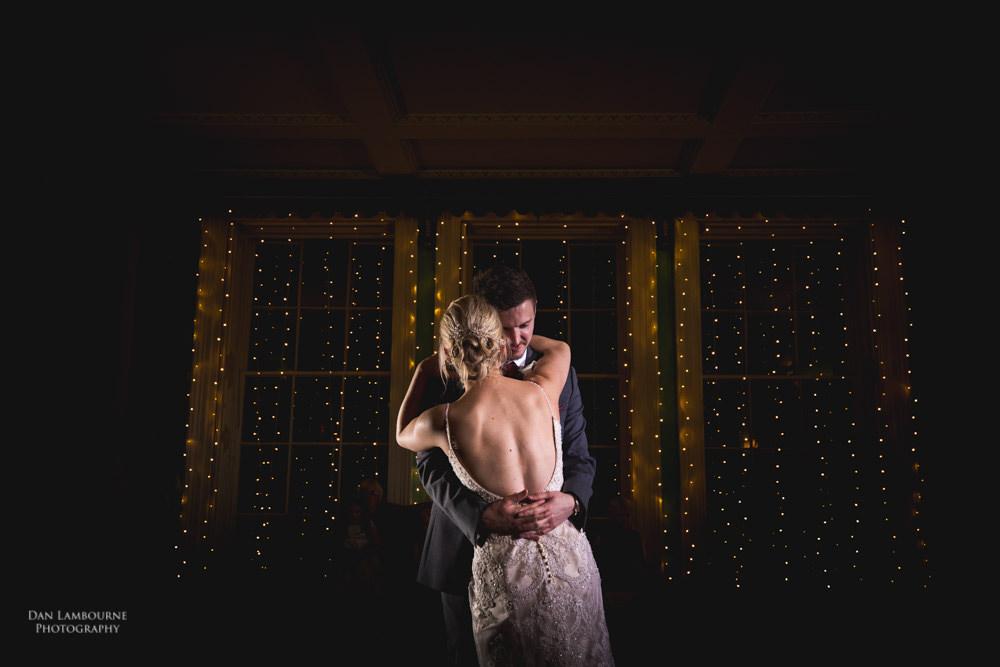 Prestwold Hall Wedding Photography_32.jpg