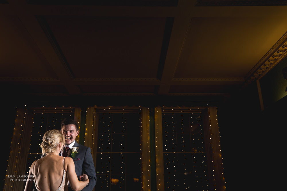Prestwold Hall Wedding Photography_33.jpg