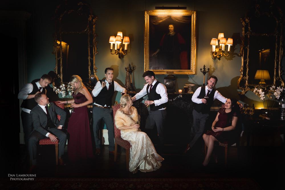 Prestwold Hall Wedding Photography_36.jpg
