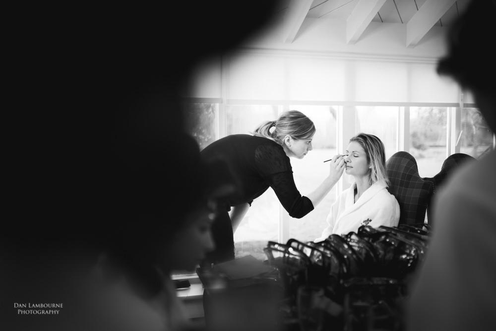 Stapleford Park Wedding Photography_3.jpg