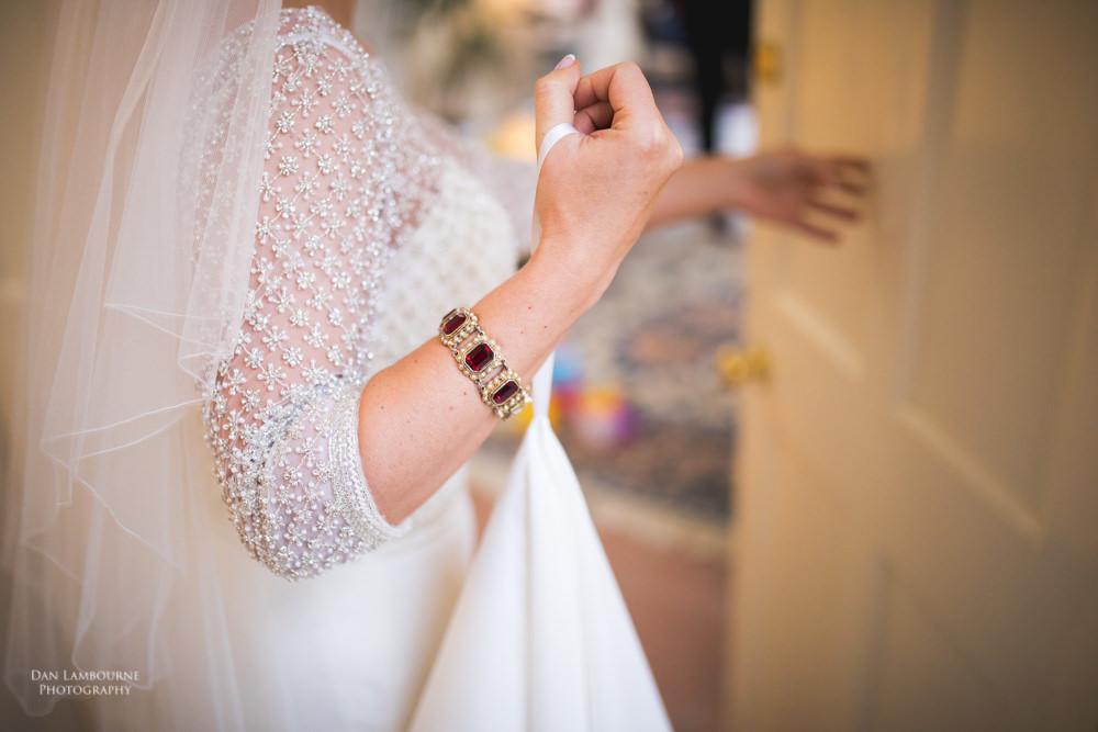 Stapleford Park Wedding Photography_17.jpg