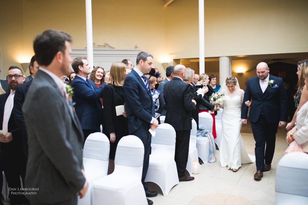 Stapleford Park Wedding Photography_20.jpg
