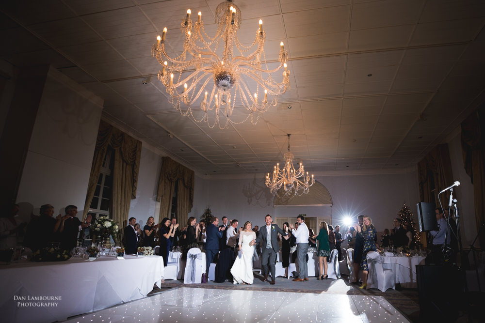 Stapleford Park Wedding Photography_27.jpg