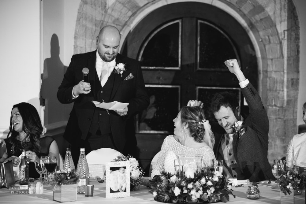 Stapleford Park Wedding Photography_29.jpg