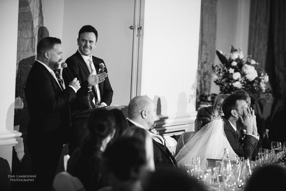 Stapleford Park Wedding Photography_32.jpg