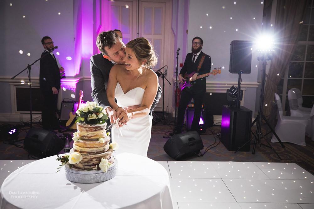 Stapleford Park Wedding Photography_34.jpg