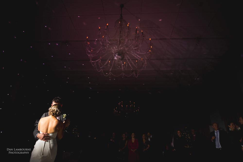 Stapleford Park Wedding Photography_36.jpg