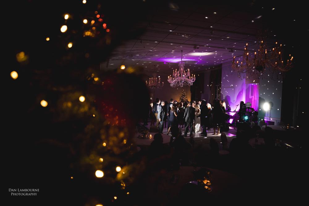 Stapleford Park Wedding Photography_39.jpg