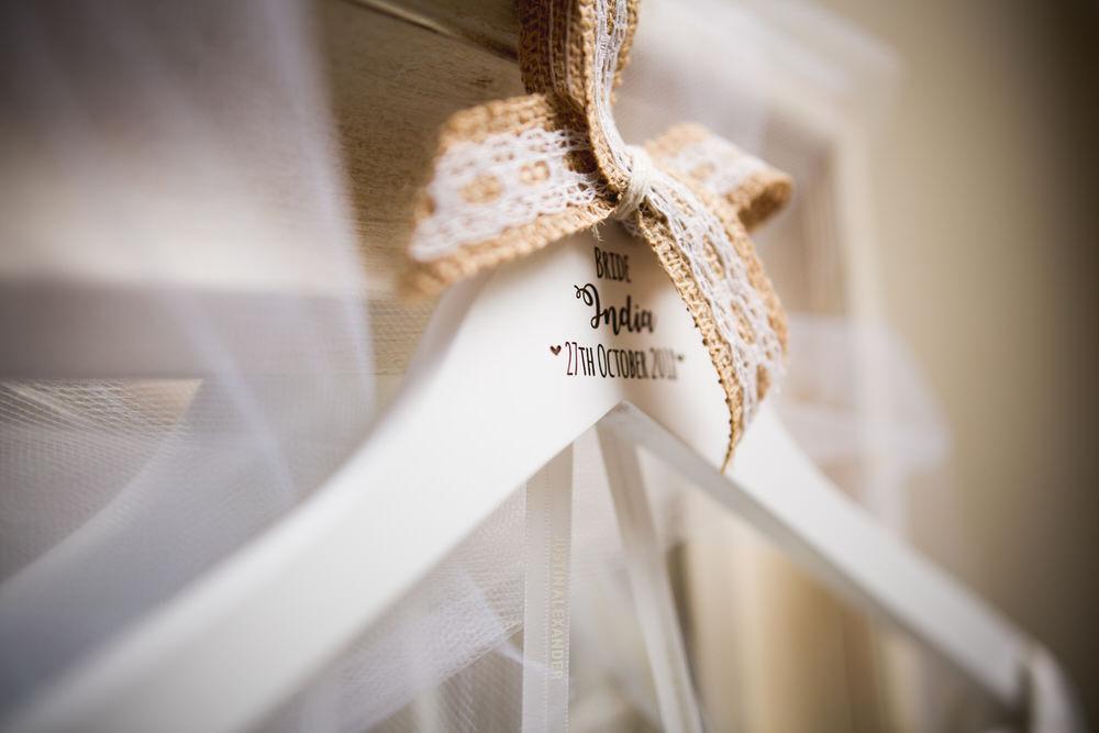 Cockliffe House Wedding Photography 1.jpg