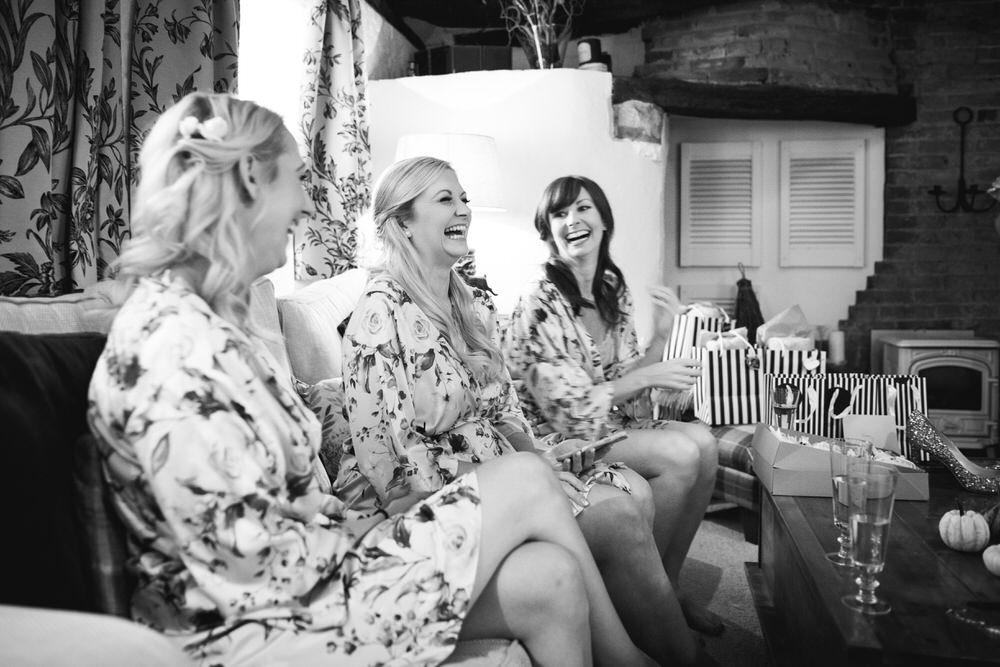 Cockliffe House Wedding Photography 10.jpg