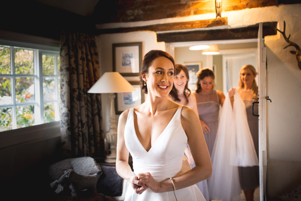 Cockliffe House Wedding Photography 14.jpg