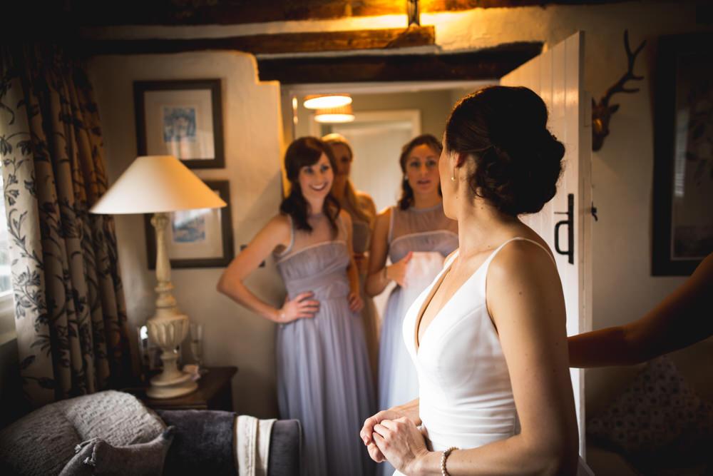 Cockliffe House Wedding Photography 15.jpg