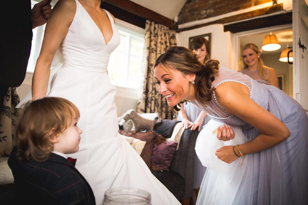 Cockliffe House Wedding Photography 16.jpg
