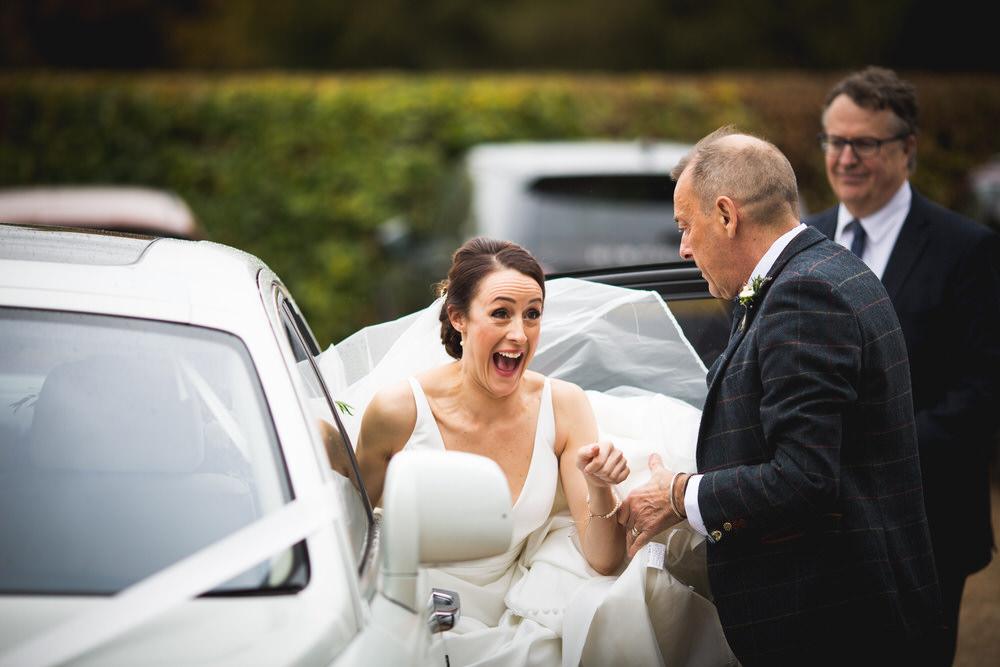Cockliffe House Wedding Photography 18.jpg