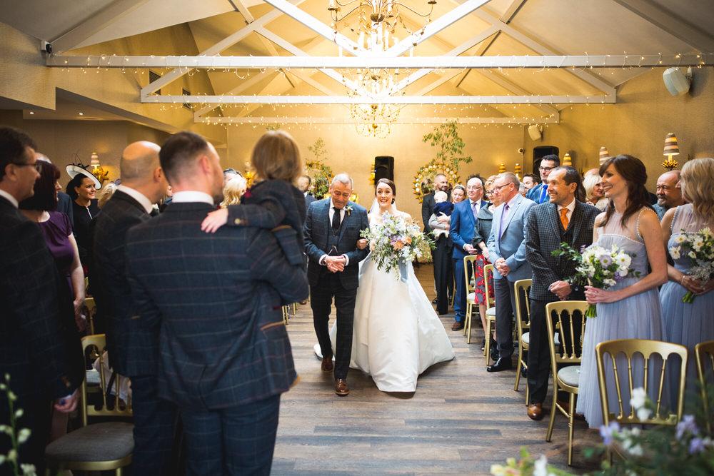 Cockliffe House Wedding Photography 23.jpg