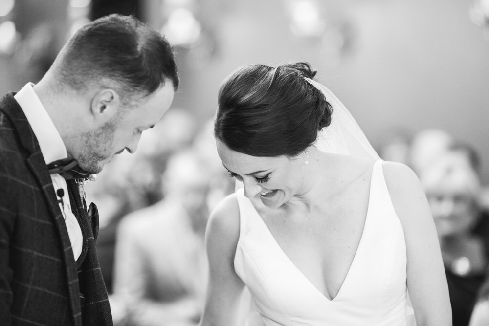 Cockliffe House Wedding Photography 24.jpg