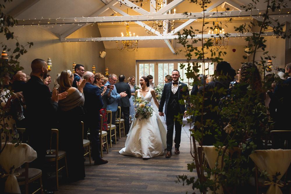 Cockliffe House Wedding Photography 28.jpg