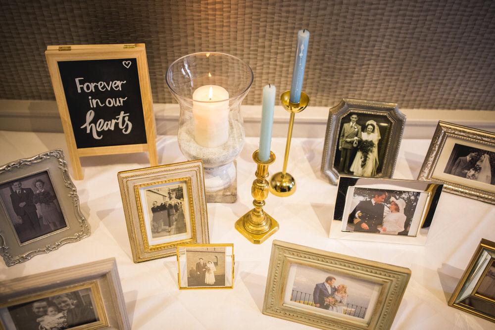 Cockliffe House Wedding Photography 33.jpg