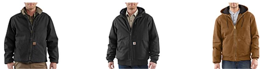 Carhartt Jackets.jpg