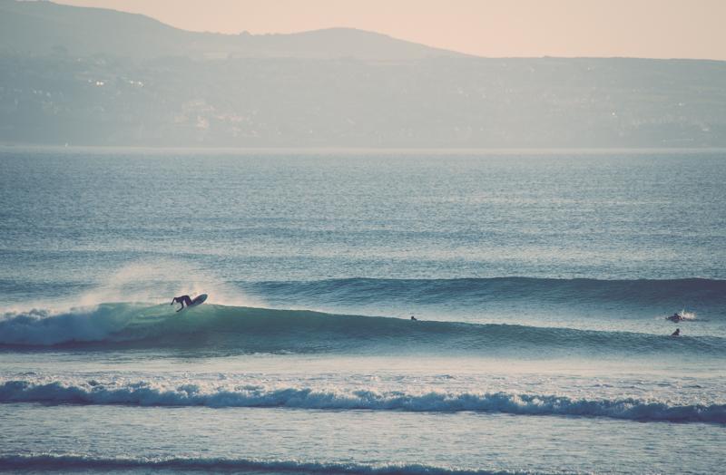 wavesurfer.jpg