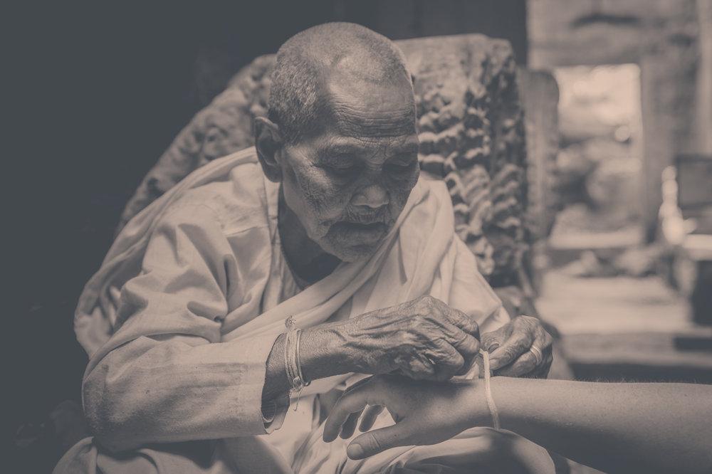 AngkorDetails-2.jpg