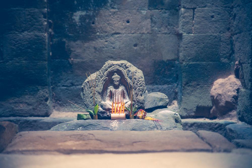 AngkorTemples-5.jpg