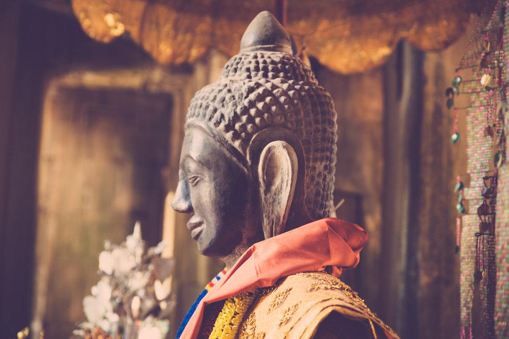 AngkorTemples-8.jpg