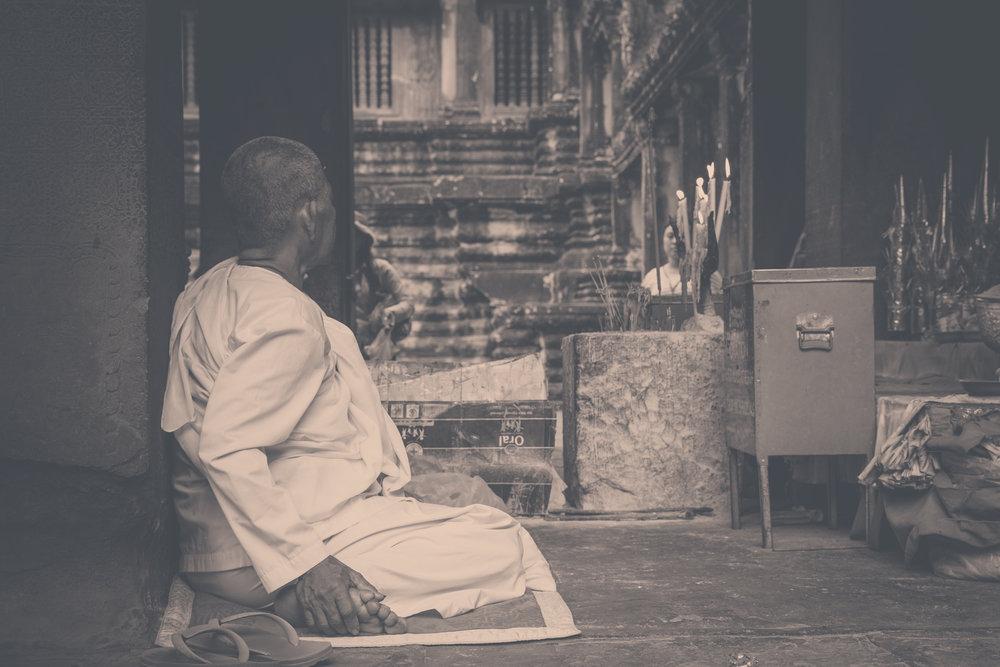 AngkorWat-4.jpg