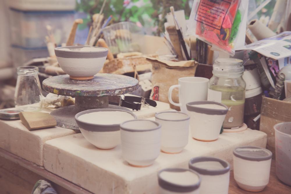 Pottery-7.jpg