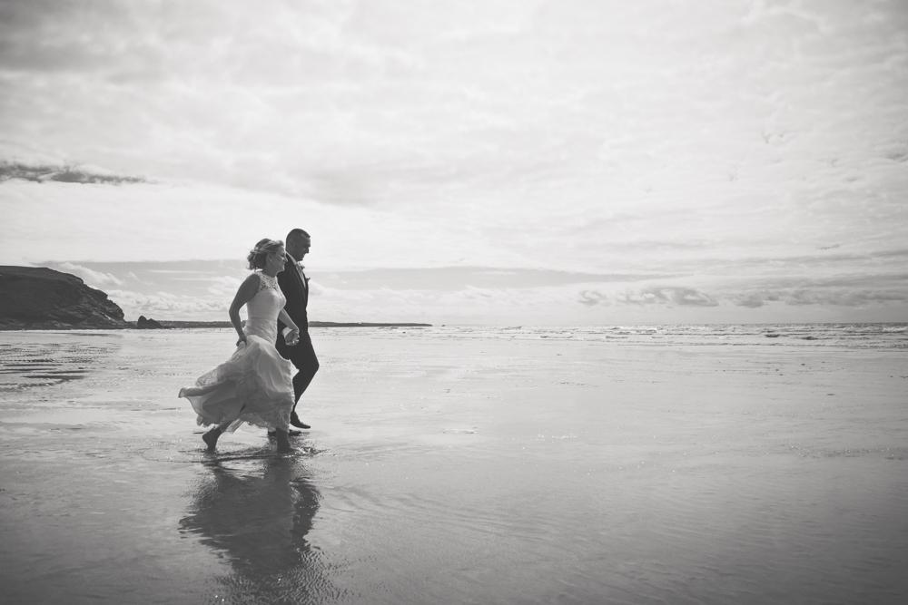 Beach web-2.jpg