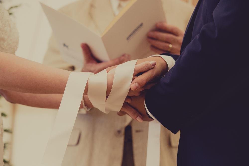 Ceremony web-59.jpg