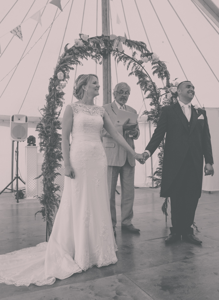 Ceremony web-18.jpg