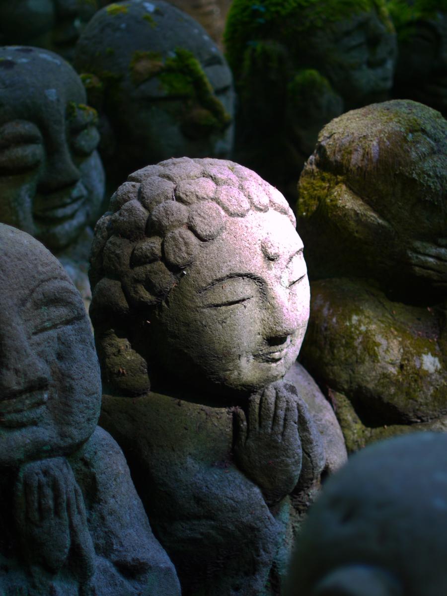 japanbuddha.jpg