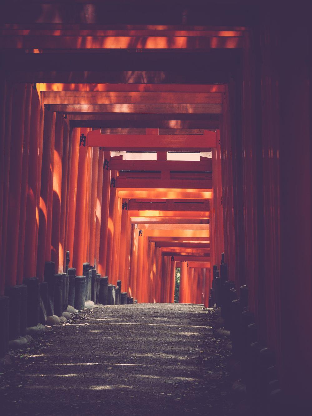 kyoto-17.jpg