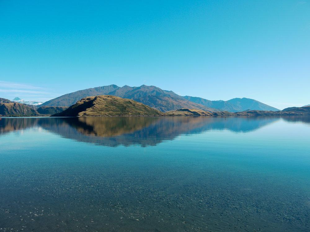 LakeWanakaaa.jpg