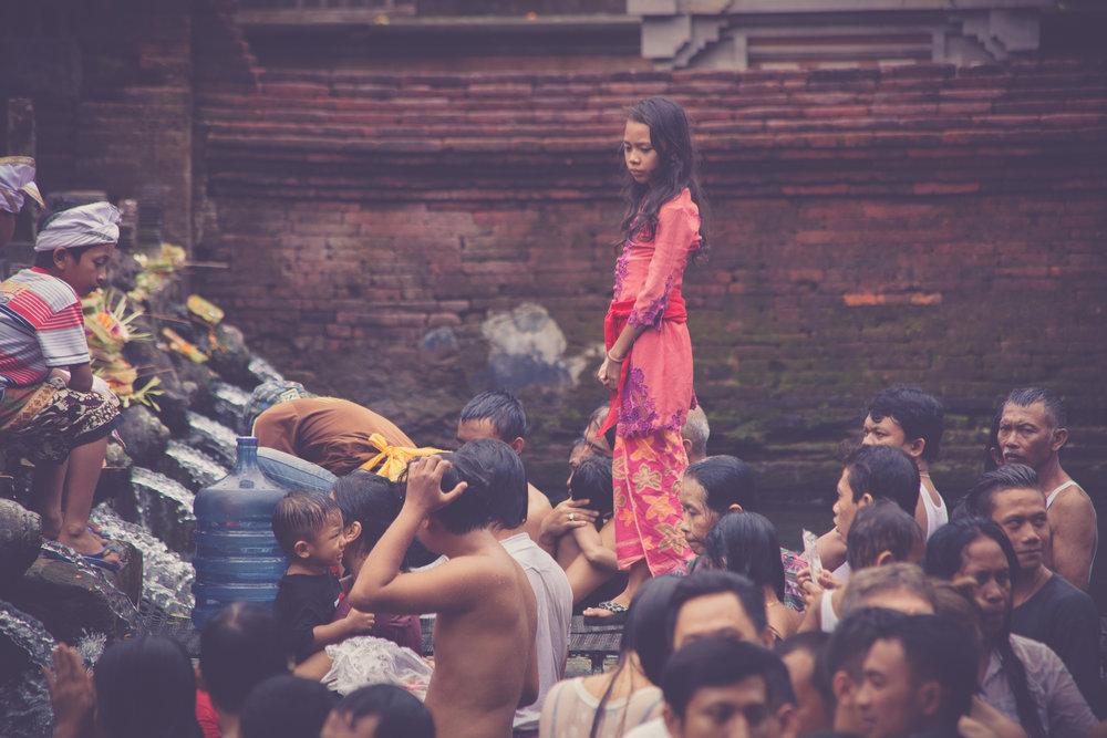 templegirl.jpg