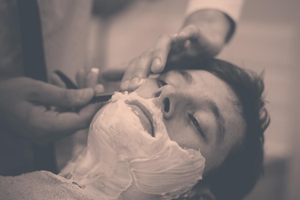 Barbershop-9.jpg